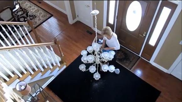 10 Reasons You Should Buy A High Ceiling Light Bulb Changer Warisan Lighting
