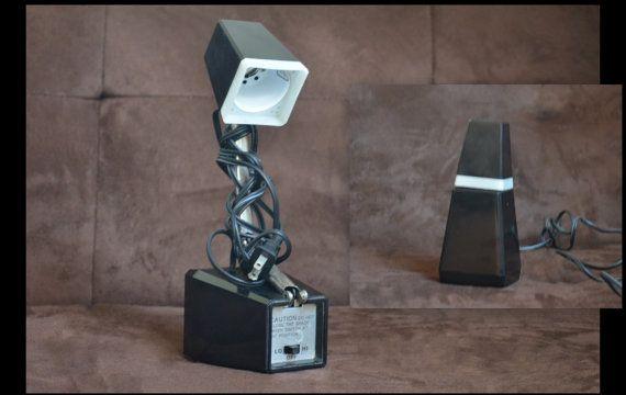 High intensity desk lamp – High Intensity Desk Lamp
