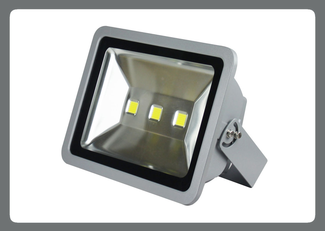 high power led flood lights outdoor photo - 2