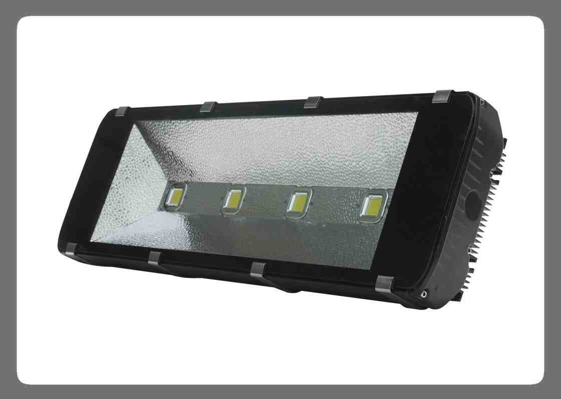 high power led flood lights outdoor photo - 4 & Beautify your steps with High power led flood lights outdoor ... azcodes.com