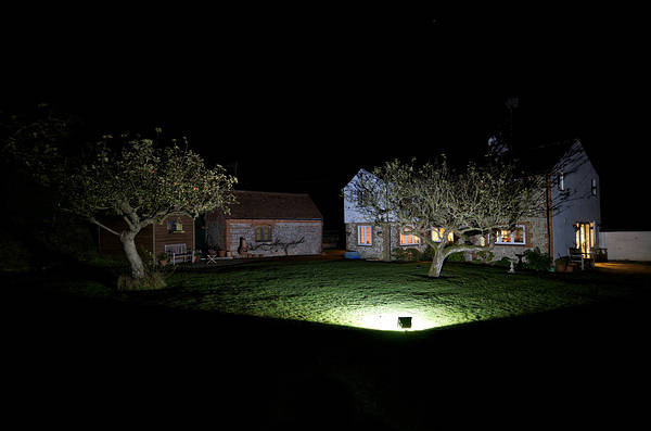high power led flood lights outdoor photo - 9 & Beautify your steps with High power led flood lights outdoor ... azcodes.com
