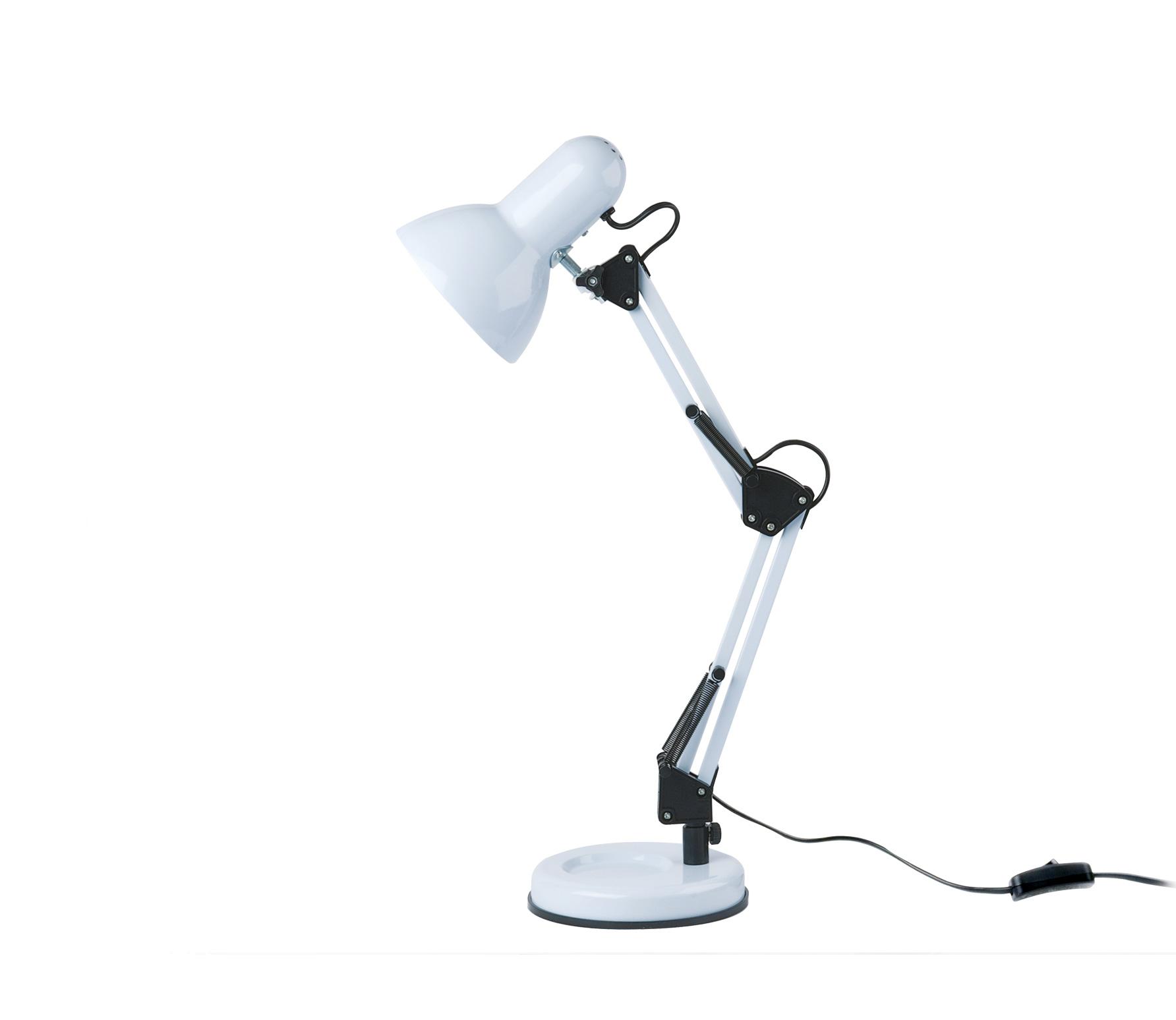 hobby lamp photo - 4