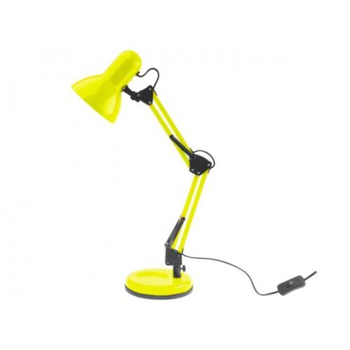 hobby lamp photo - 7