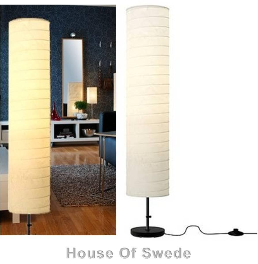 Lava lamp ikea - Holmo Floor Lamp Photo 8 Holmo Floor Lamp Warisan Lighting