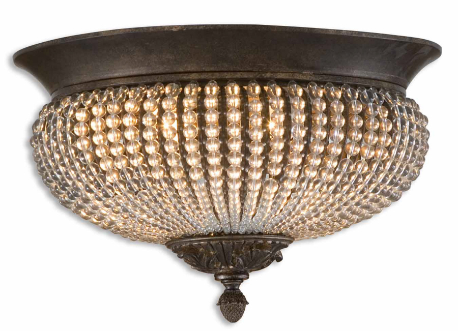 home depot ceiling lamps photo - 6