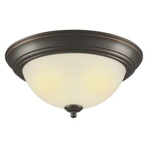 home depot ceiling light photo - 1