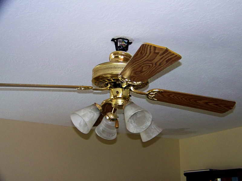 home depot ceiling light photo - 4