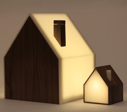 home good lamps photo - 2