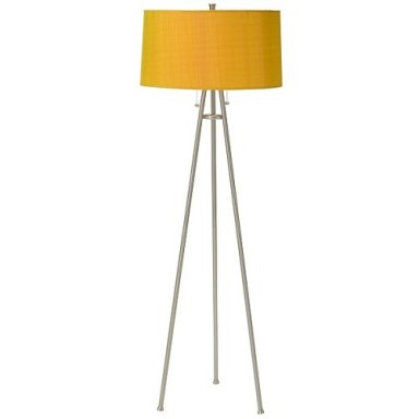 home good lamps photo - 6