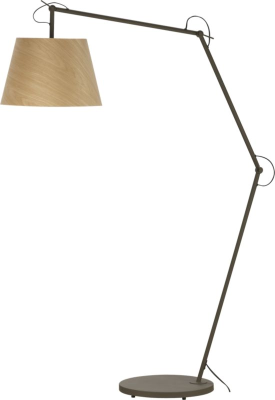 home good lamps photo - 9