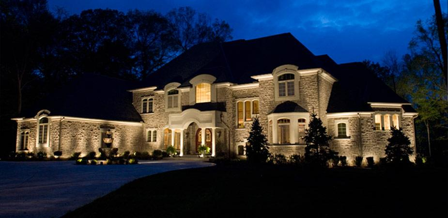 Benefits Of Home Outdoor Lights Warisan Lighting - Home outdoor lighting