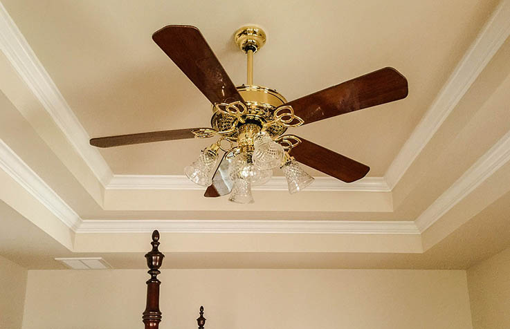 homebase ceiling fans photo - 10