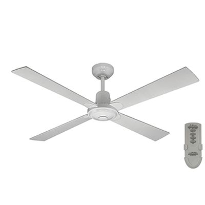 homebase ceiling fans photo - 7