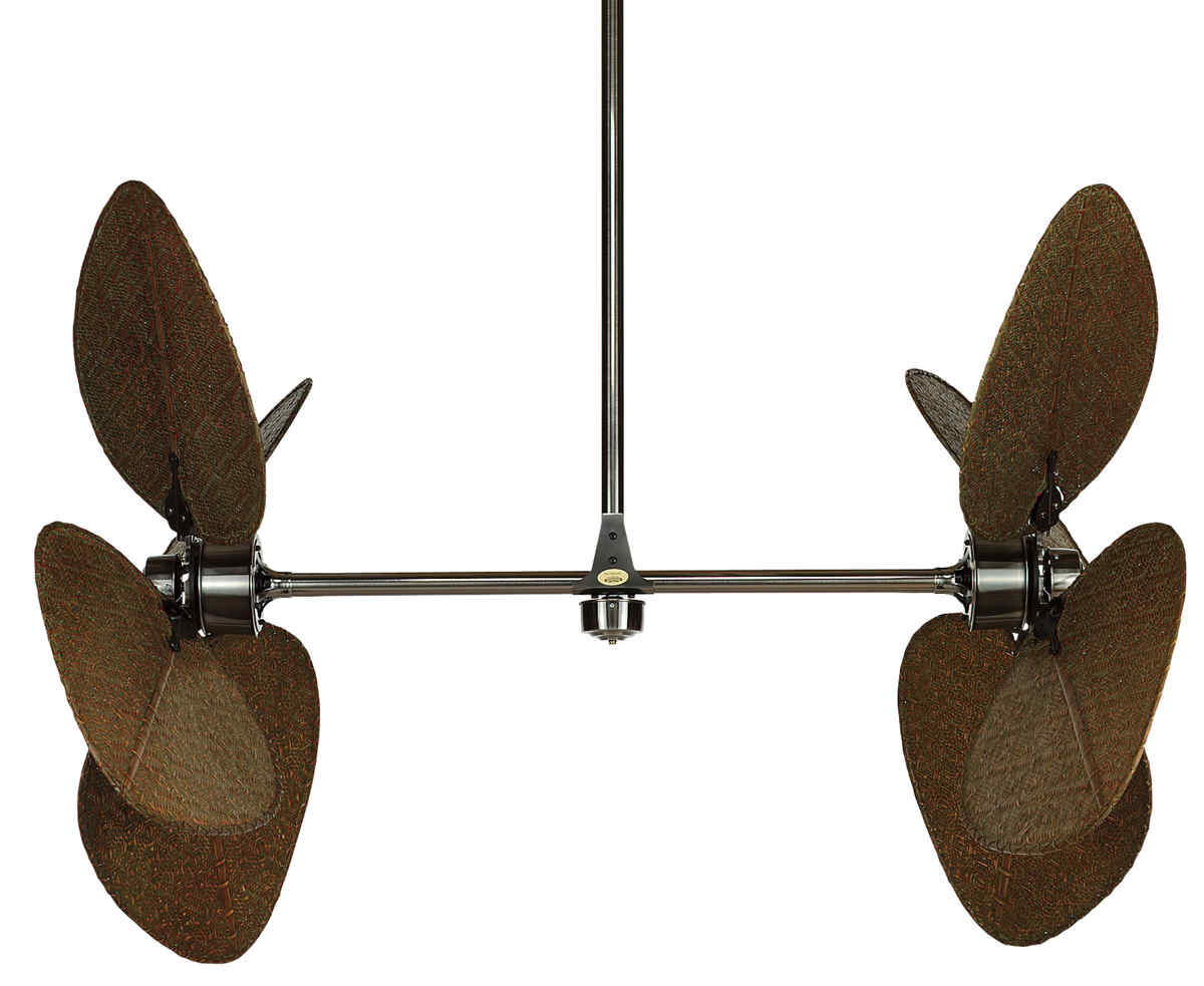 horizontal ceiling fans photo - 3