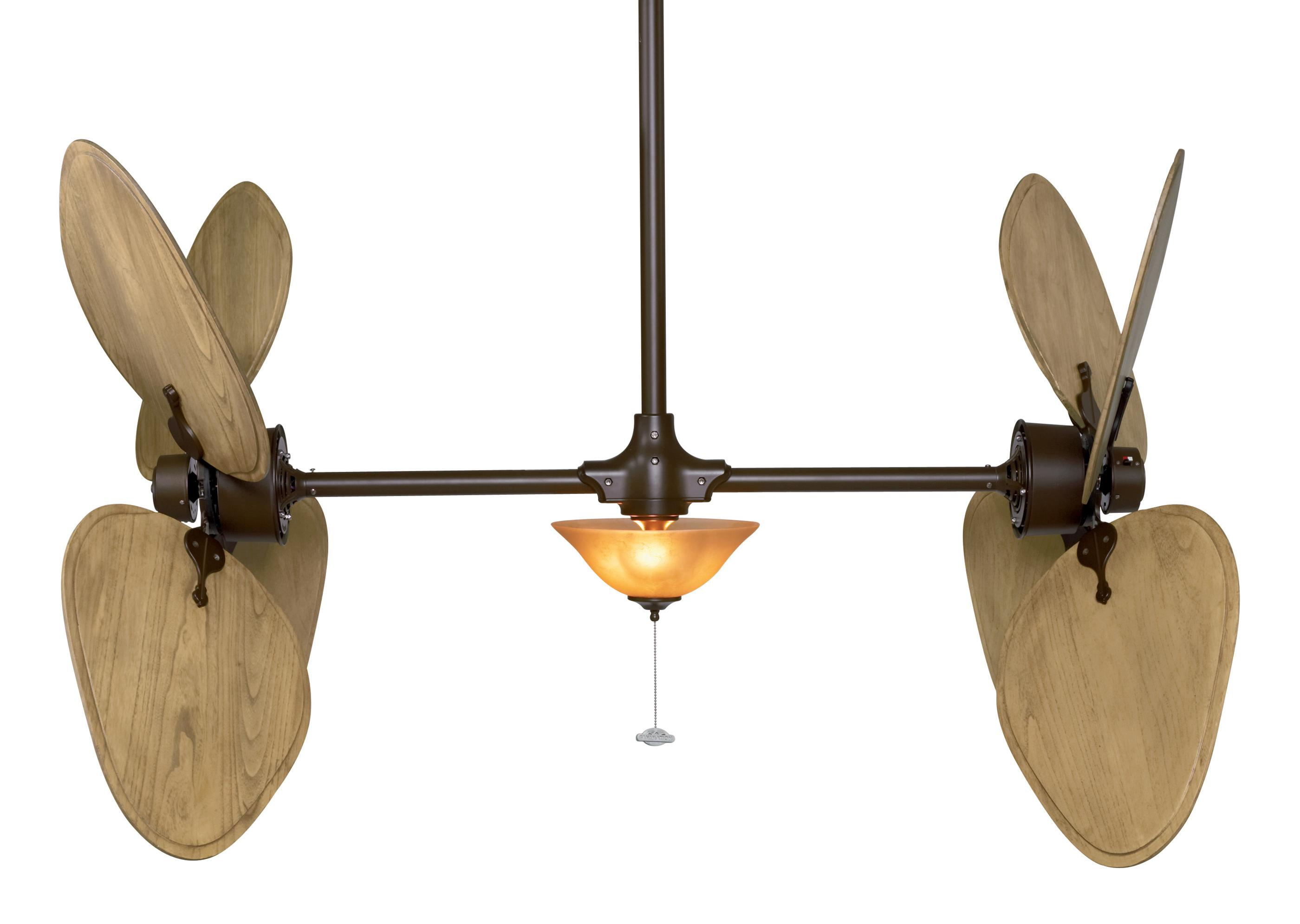 horizontal ceiling fans photo - 7