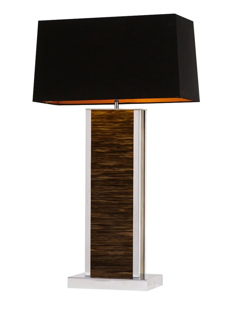 horn lamp photo - 3