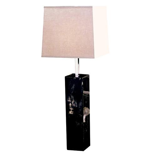 horn lamp photo - 6