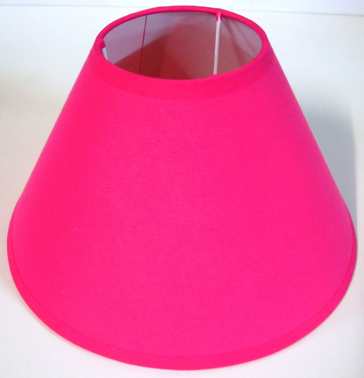 hot pink lamps photo - 1