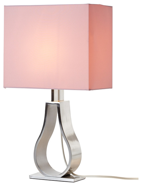 10 Reasons To Purchase Hot Pink Lamps