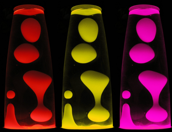 how to make a lava lamp for kids photo - 10