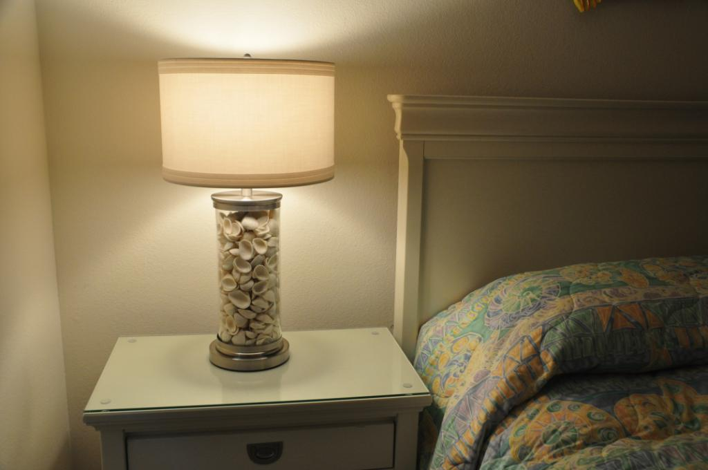 Buy Bedroom Table Lamps