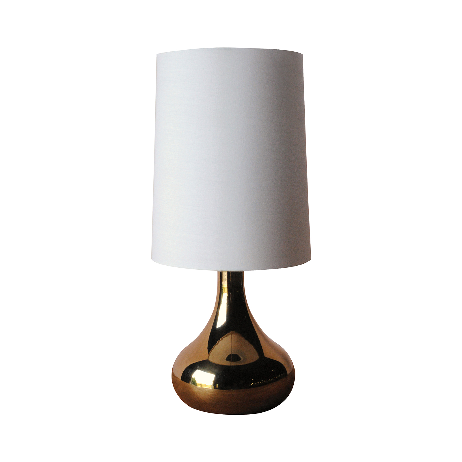 how to make a table lamp photo - 5