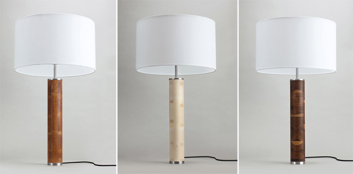 how to make a table lamp photo - 9