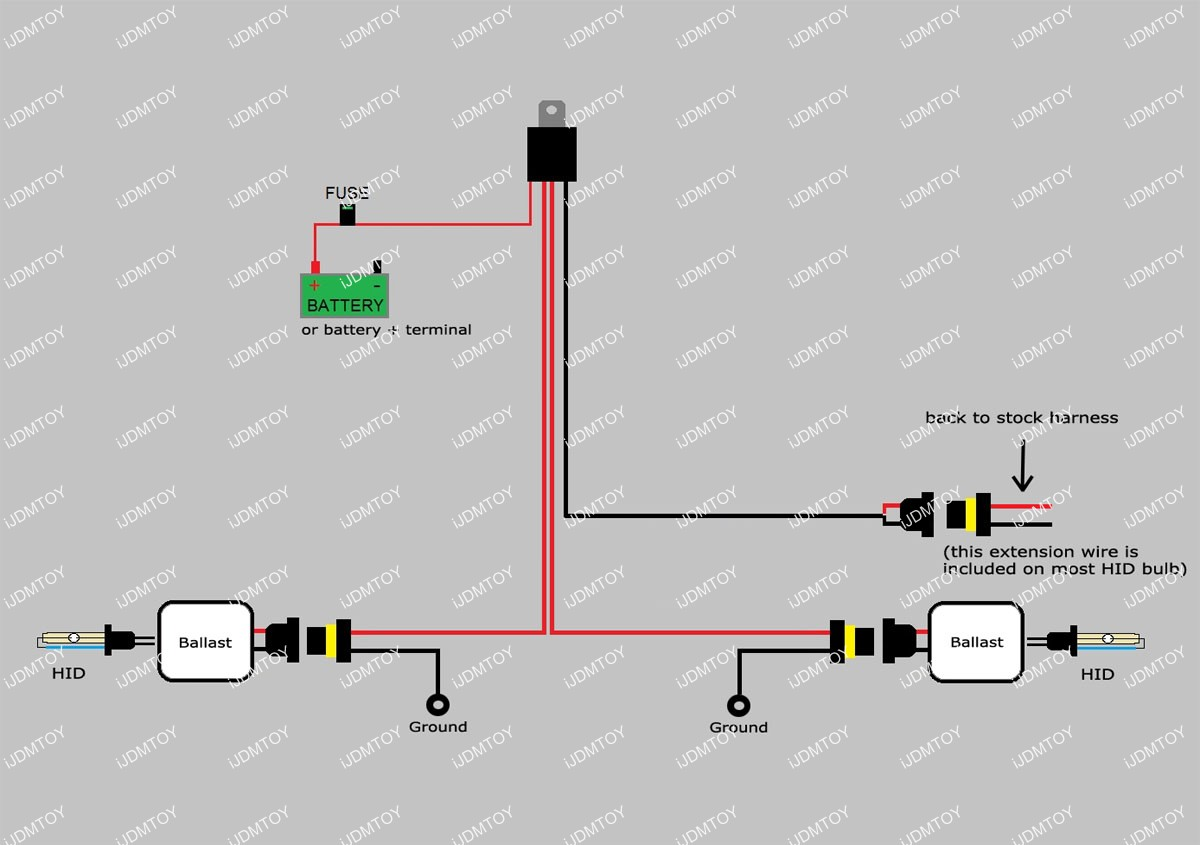 light bulb socket wiring diagram light image wiring a light bulb socket uk solidfonts on light bulb socket wiring diagram