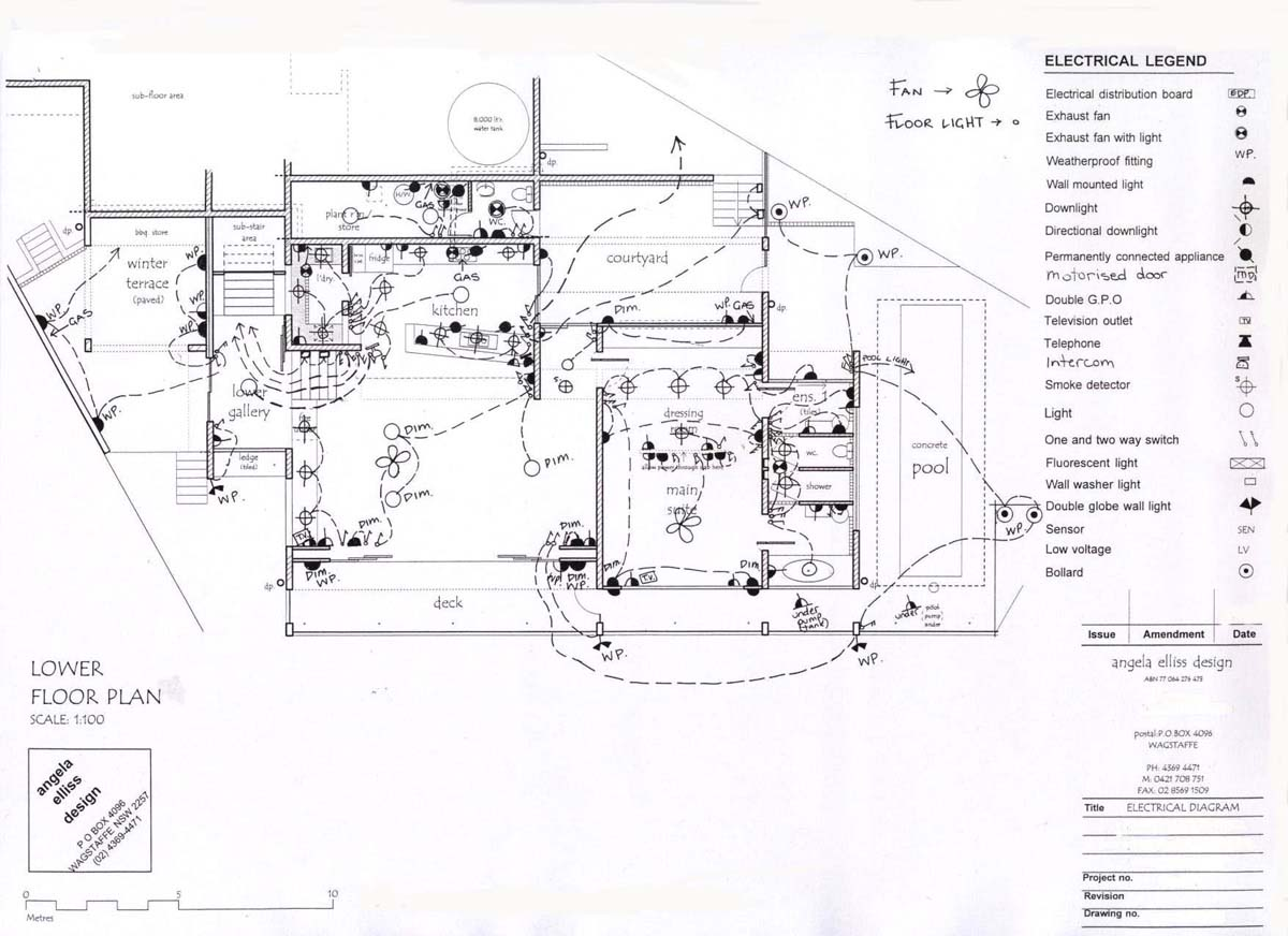 residential electrical wiring diagrams wiring diagram and hernes collection whole house electrical wiring diagram pictures images