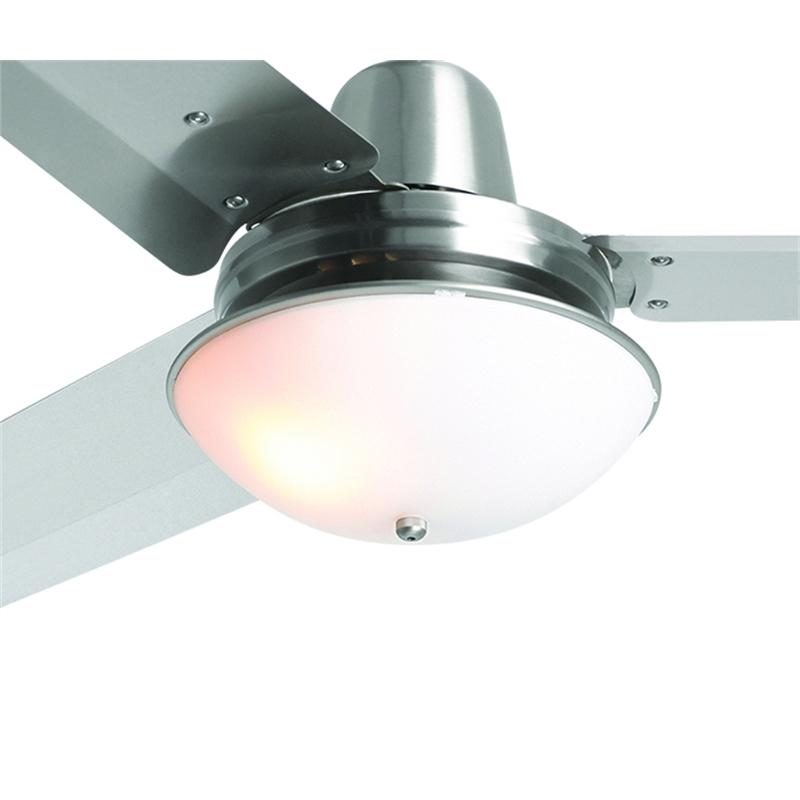 hpm ceiling fans photo - 10