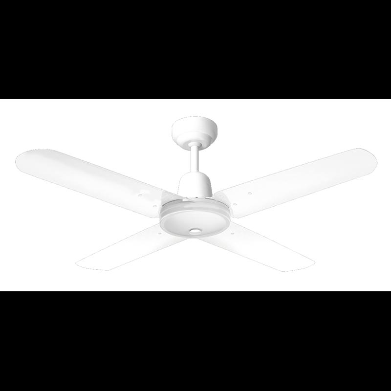 hpm ceiling fans photo - 3