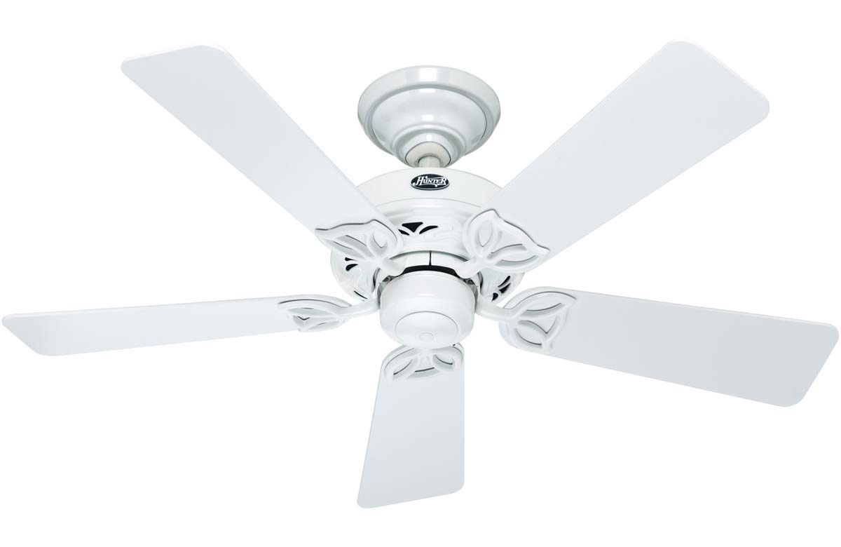 hudson bay ceiling fans photo - 1