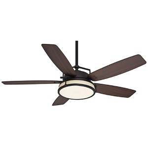 hudson bay ceiling fans photo - 10