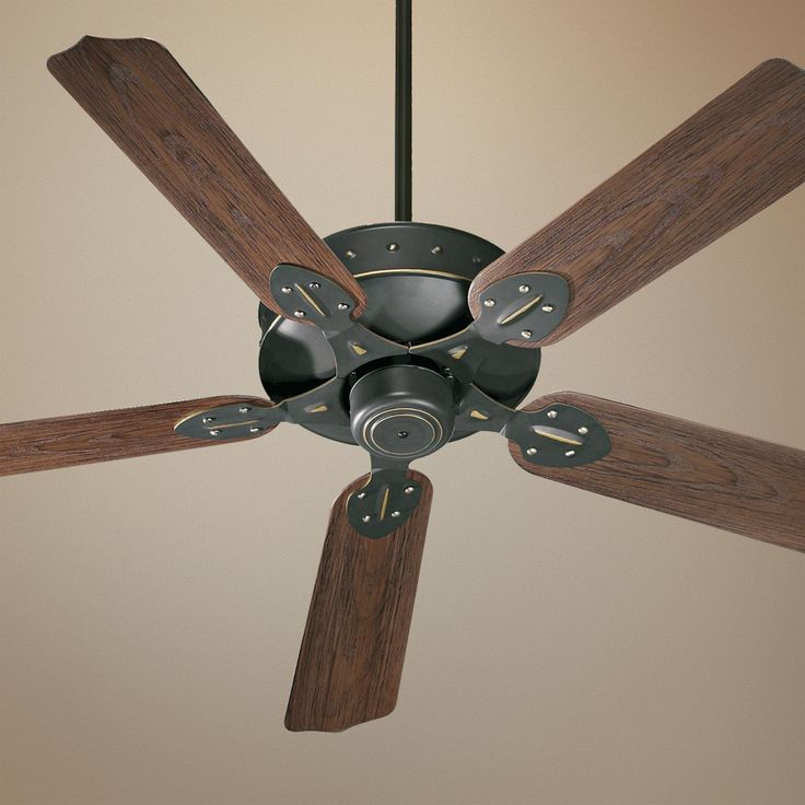 hudson bay ceiling fans photo - 2