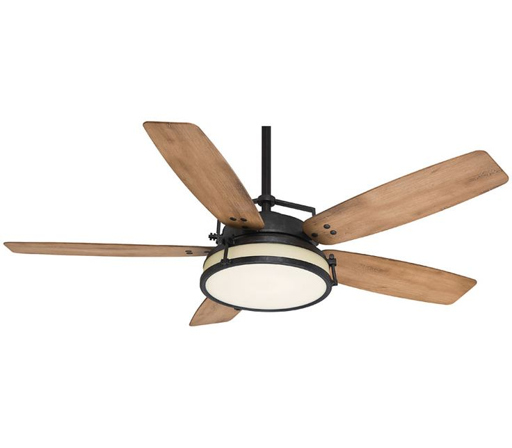 hudson bay ceiling fans photo - 3