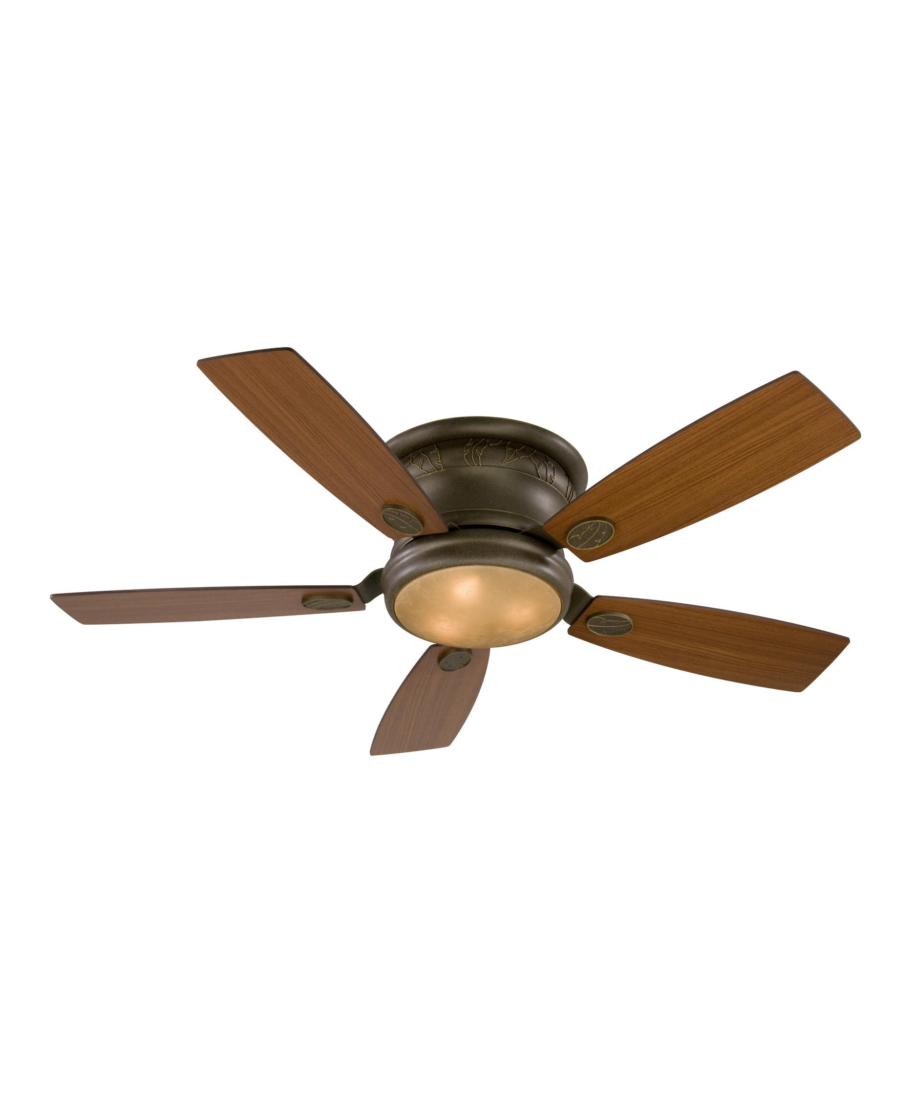 hudson bay ceiling fans photo - 6