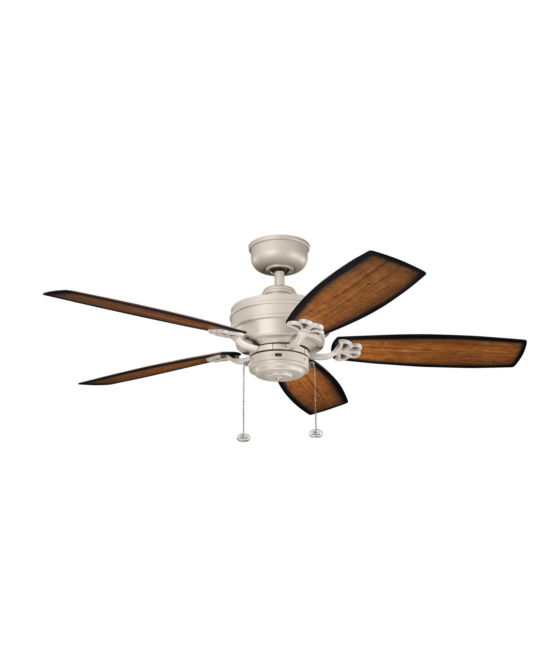 hudson bay ceiling fans photo - 7