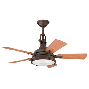 hudson bay ceiling fans photo - 8