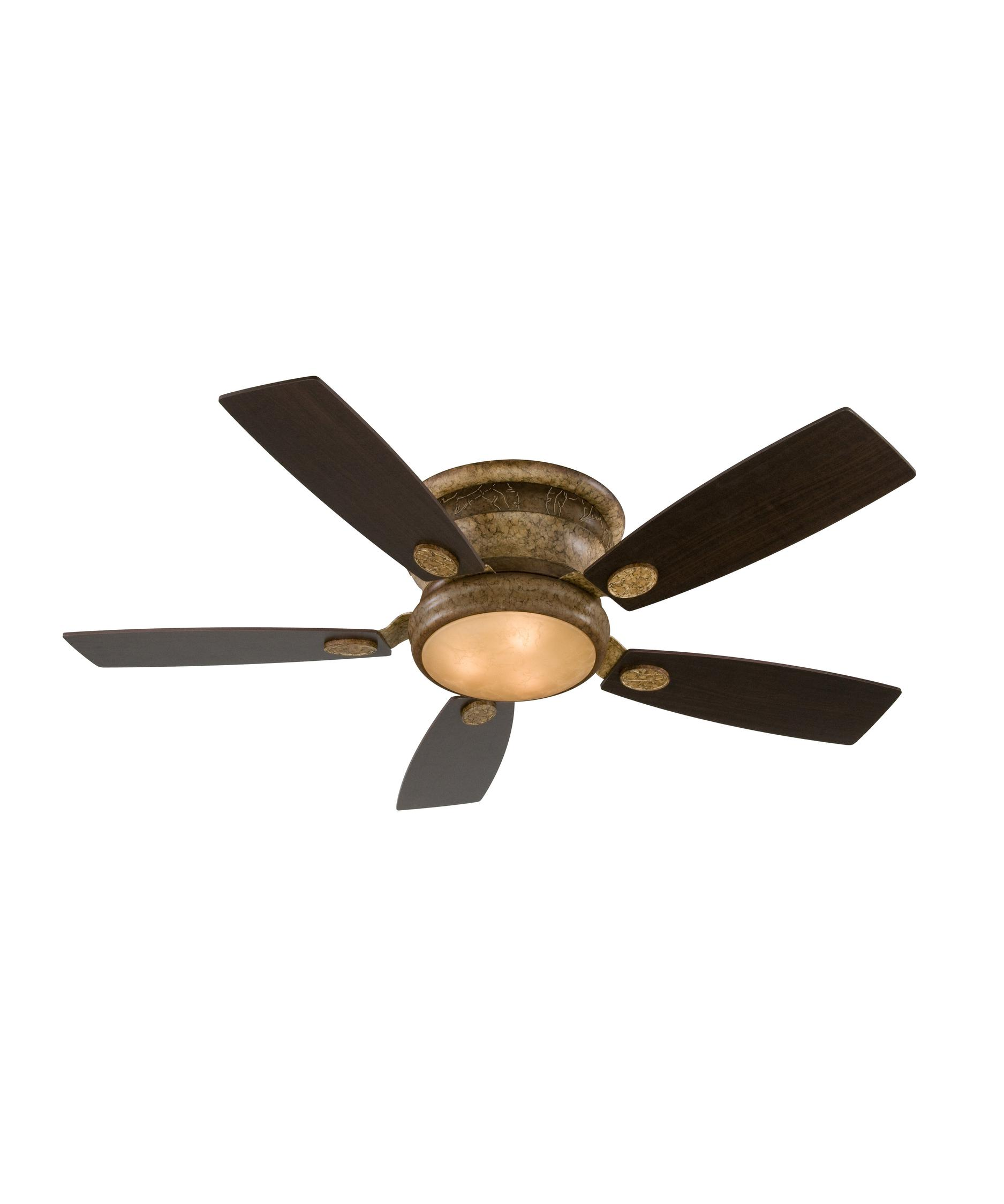 hudson bay ceiling fans photo - 9