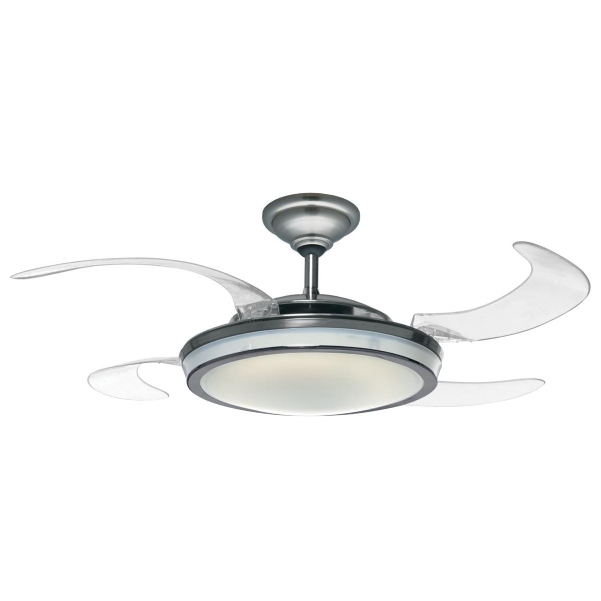 hunter ceiling fan light photo - 8