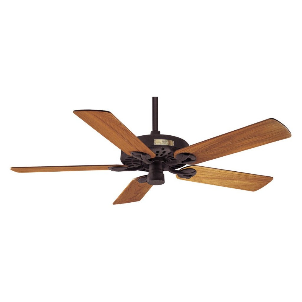 hunter lights and ceiling fans photo - 1
