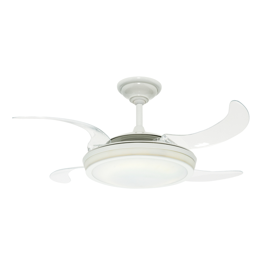 hunter lights and ceiling fans photo - 6