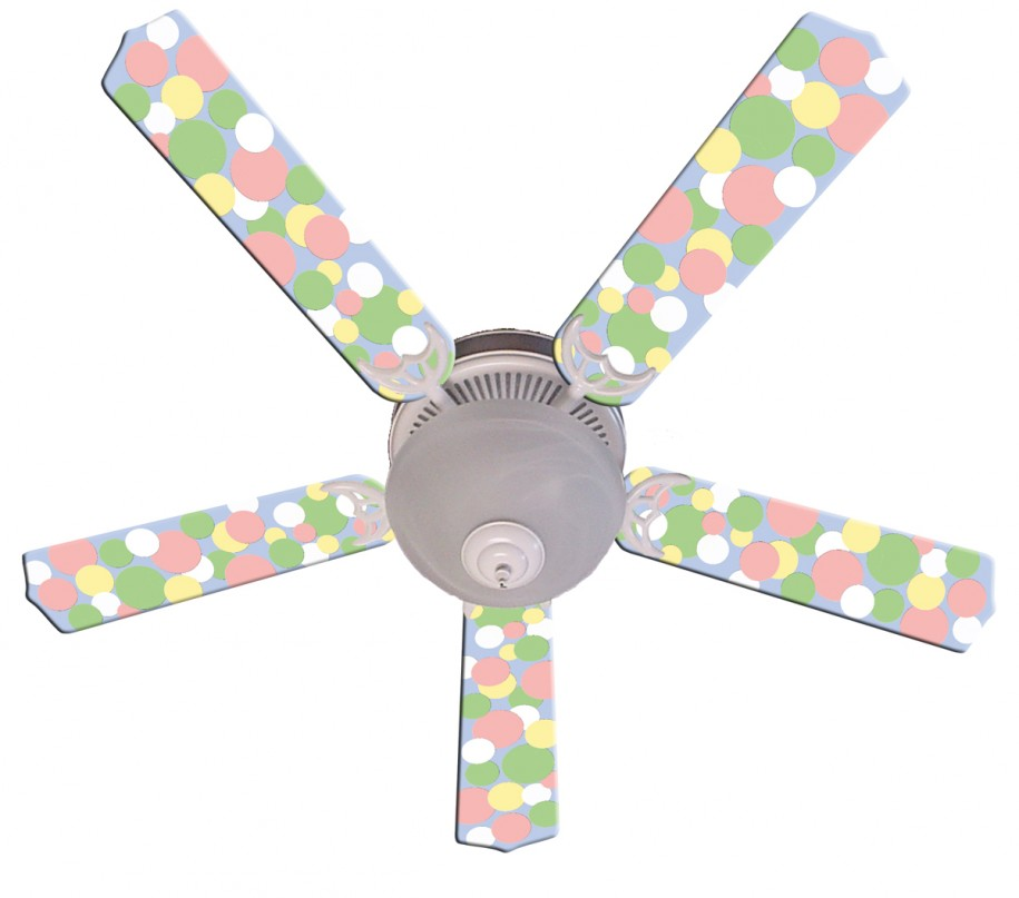 hunter lights and ceiling fans photo - 9