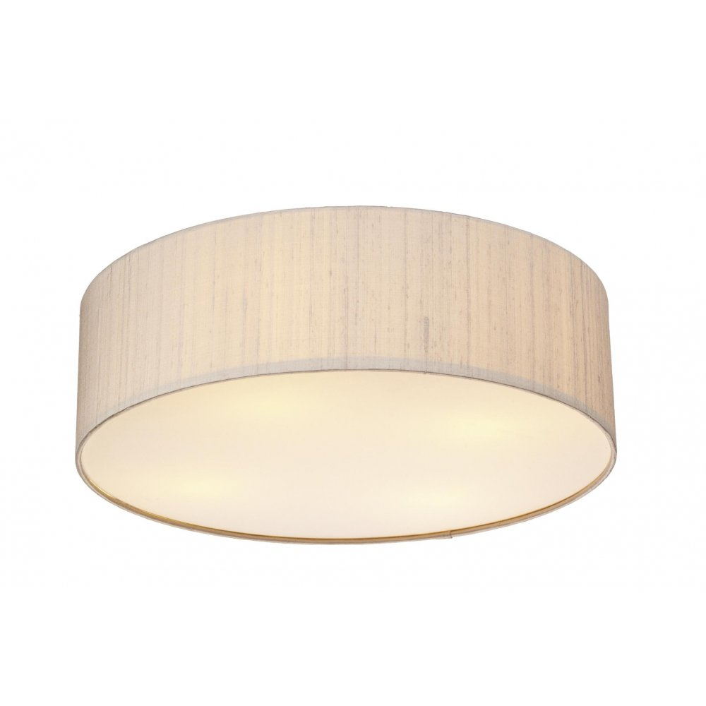 Advantages Of Ikea Ceiling Light Shades