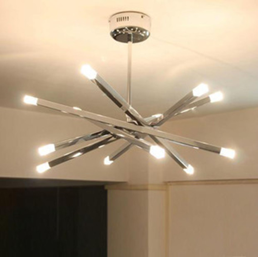 ikea ceiling lights photo - 3