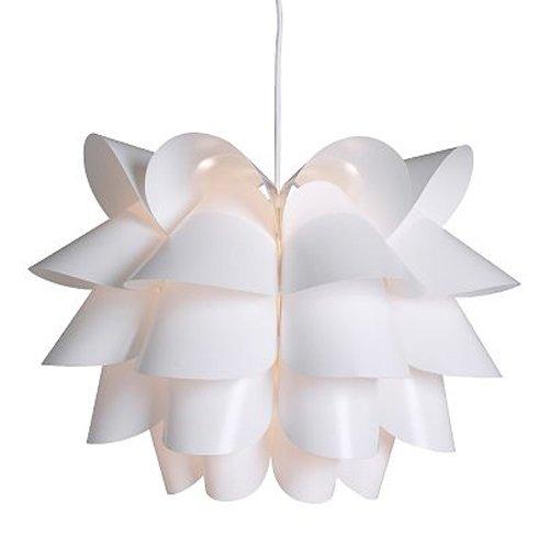 ikea ceiling lights photo - 4