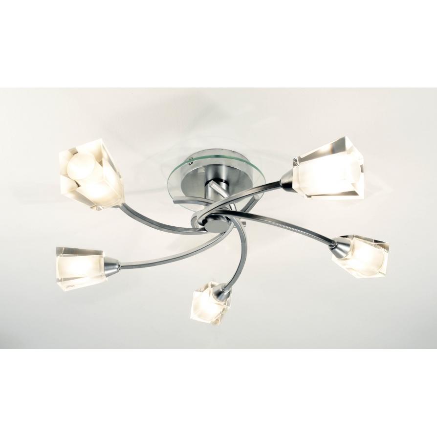 ikea ceiling lights photo - 5