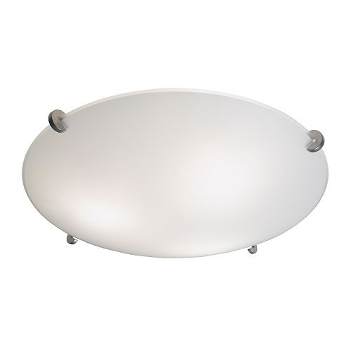 ikea led ceiling lights photo - 7