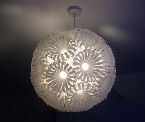 ikea led ceiling lights photo - 9