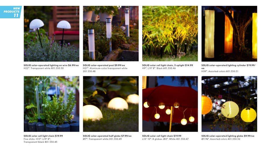 Ikea outdoor lights | Warisan Lighting:ikea outdoor lights photo - 4,Lighting